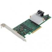 Fujitsu TFM module za FBU na PRAID EP420i/e
