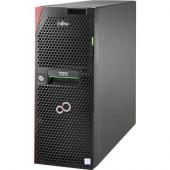 Fujitsu TX1330M4 E-2234/16GB/8LFF/iRMC/ctr/450W/1y