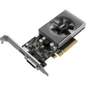 Palit GF GT1030, 2GB GDDR4, low profile