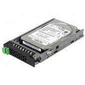 """Fujitsu SAS 12G 1.2TB 10K 512e HP 2,5"""" za RX25xx"""