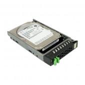"Fujitsu SAS 12G 1.2TB 10K 512n HP 2.5"" za RX13"