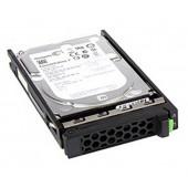 """Fujitsu SAS 12G 1.2TB 10K 512n HP 3.5"""" za R/TX1330"""