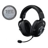 Slušalice Logitech G PRO X Gaming