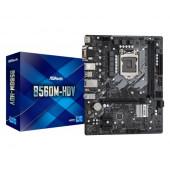 Asrock Intel LGA1200 B560M-HDV