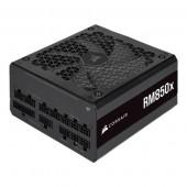 Corsair PSU, 850W, RMx Series