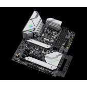 Asrock Intel LGA1200 Z590 STEEL LEGEND