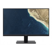 ACER V277Ubmiipx 27inch Wide IPS 4ms QHD