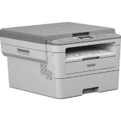BROTHER DCPB7500DYJ1 3-in-1