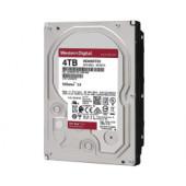 Western Digital Red Pro 4TB SATA3, 7200rpm, 256MB cache (WD4003FFBX)