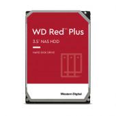 Western Digital WD Red Plus 14 TB Serijski ATA III