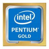 Intel®  Pentium® Gold G6405T Tray-Version