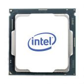 Intel Core i5-11600 Tray-Version