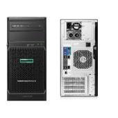 SRV HPE ML30 Gen10 E-2224 1P 8G NHP Svr