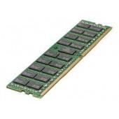 HPE 16GB 2Rx8 PC4-2666V Smart Reman Kit