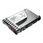 """SRV DOD HPE SSD 2,5"""" 960GB SATA RI MV"""
