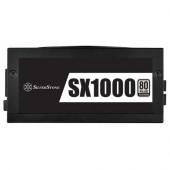 SilverStone  SST-SX1000-LPT Platinum v1.1 SFX-L 1000W