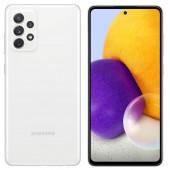 "Samsung Galaxy A72  6,7"" , 6GB/128GB, bijeli"
