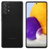 """Samsung Galaxy A72  6,7"""" , 6GB/128GB, crni"""
