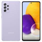 "Samsung Galaxy A72  6,7"" , 6GB/128GB, ljubičasti"