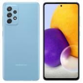 """Samsung Galaxy A72  6,7"""" , 6GB/128GB, plavi"""