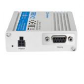 Gateway 4G Cat1/3G/2G/1xSIM/2xIO/232