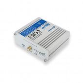 Gateway 4G Cat4/3G/2G/1xSIM/9xIO