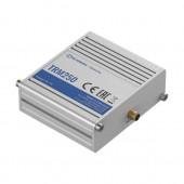 Modem 4G Cat-M1-NB-IoT/3G/1xSIM
