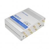 Router 2x4G Cat6/3G/WiFi/5xGb/2xSIM/2xIO/GPS/BT