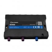 Router 4G Cat4/3G/2G/WiFi/1xSIM/1xIO/ig det