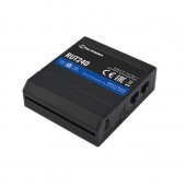 Router 4G Cat4/3G/2G/WiFi/2xMb/1xSIM/2xIO