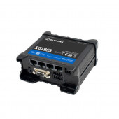 Router 4G Cat4/3G/2G/WiFi/4xMb/2xSIM/8xIO/GPS/232