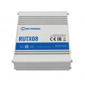 Router 4xGb/2xIO