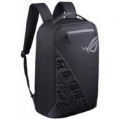 """ASUS ROG BP1501G, 15.6"""" gaming ruksak"""