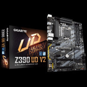 Gigabyte Z390-UD V2
