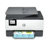 HP OfficeJet Pro 9010e AiO Prntr:EU-XMO2, 257G4B