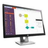 Rabljeni monitor HP EliteDisplay E242 LCD