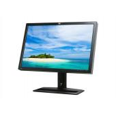 """Rabljeni monitor HP ZR30W (30"""") LCD"""
