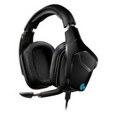 LOGITECH G935 Wireless 7.1 Surround Sound LIGHTSYNC Gaming Headset - 2.4GHZ - EMEA