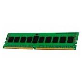Kingston DRAM 32GB 2666MHz DDR4 ECC CL19 DIMM 2Rx8 Micron E EAN: 740617312287