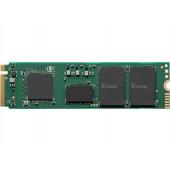 Intel SSD 670p Series (512GB, M.2 80mm PCIe 3.0 x4, 3D4, QLC) Retail Box Single Pack