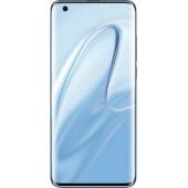 Xiaomi Mi 10 5G 8GB RAM 256GB - Grey EU