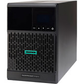 SRV DOD HPE UPS T750 G5 with Card Slot
