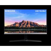 MON 28 SM LU28R550UQRXEN 4K IPS UHD HDMI