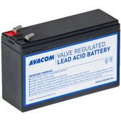 Avacom baterija za APC RBC114