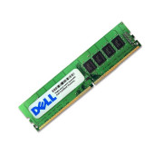 NPOS - Dell Memory Upgrade - 16GB - 2RX8 DDR4 UDIMM 2666MHz for POWEREDGE R240,R340,T340,T140,T40,T3