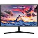 """Samsung S24F356FH 60 cm (23,5"""") Full HD IPS/PLS LED FreeSync"""