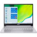 "Laptop Acer Swift 3 SF313-52G-71YX / i7 / RAM 16 GB / SSD Pogon / 13,5"" Quad HD"
