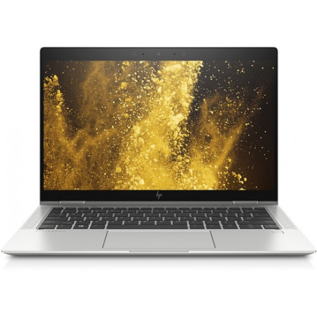 "Laptop HP EliteBook x360 1030 G4 / i7 / RAM 16 GB / SSD Pogon / 13,3"" 4K UHD"