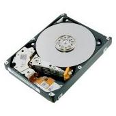 HDD Server TOSHIBA (2.5'', 2.4TB, 128MB, 10000 RPM, SAS 12 Gb/s)