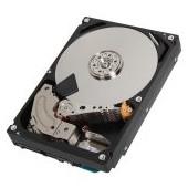 HDD Server TOSHIBA (3.5'', 2TB, 128MB, 7200 RPM, SAS 12 Gb/s)